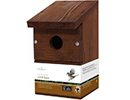Chapelwood FSC Classic Nest Box