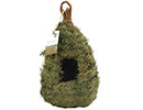 Chapelwood Pine Natural Roosting Pocket