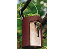 Schwegler 1B General Purpose Nest Box