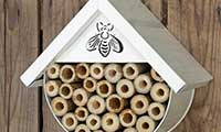 Bee Friendly Products