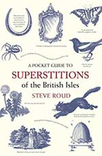 Magpies And Superstition British Bird Lovers