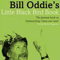 Bill Oddie's Little Black Book